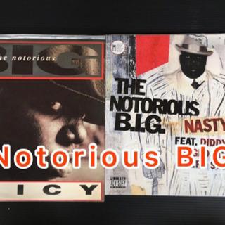 【送料無料】ノートリアスbig Notorious BIG…