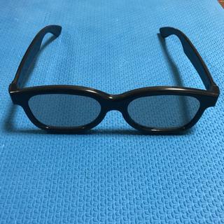 reald  3D メガネ 11個
