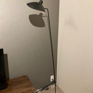 IDEE ランプ 照明