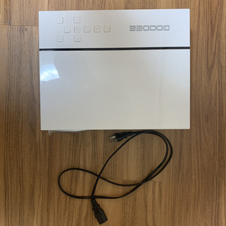 【2019年購入/元値3万弱】フルHDプロジェクター