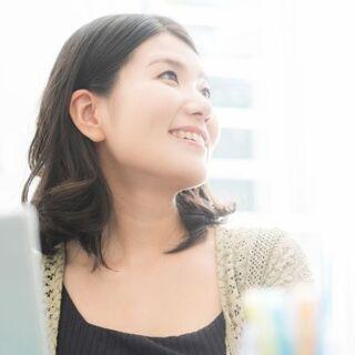 【5/27(木)】3秒引き寄せ起業メソッド! ゼロから申込がドン...