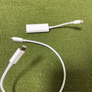 【ネット決済・配送可】Apple純正