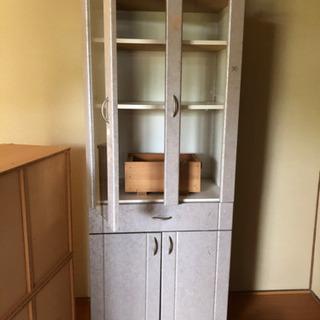 食器棚 棚