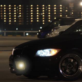 BMW 3シリーズ お値下げ承ります