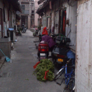 池袋住みです中国語無料で教えれます