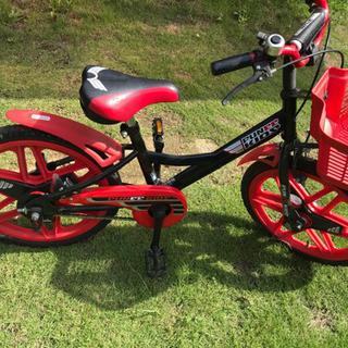 ブリヂストン 子ども用自転車 ジュニア ブリジストン