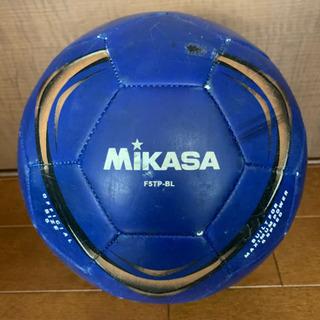 ミカサ★サッカーボール★5号
