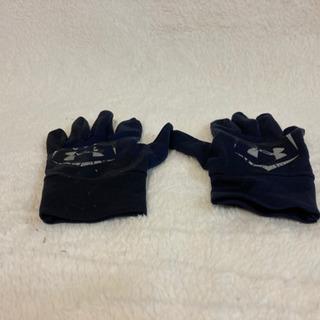 【ネット決済】子ども用手袋