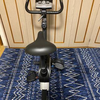 ALINCOエアロバイク AFB5013  クロスバイク