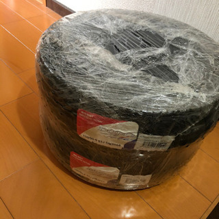 【ネット決済】ジャイロキャノピー備品