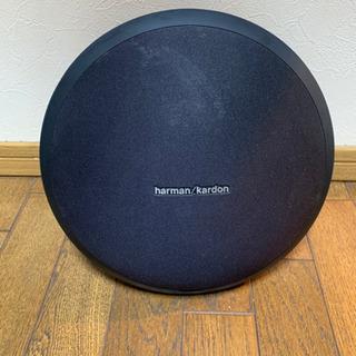 【ネット決済】harman/kardon ONYX STUDIO