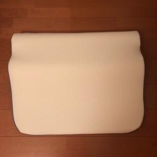 一回のみ使用 肩・首・背中も支える枕 ニトリ ストレートネック用まくら