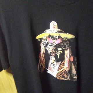 シュプリームTシャツ