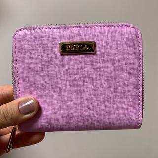 フルラ財布💓新品未使用