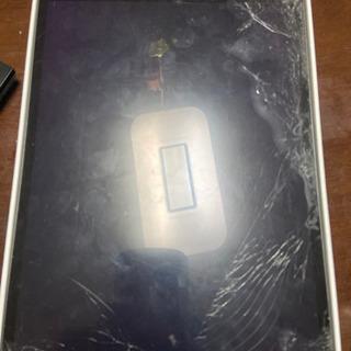 iPad Air3 修理できる方お願いします。