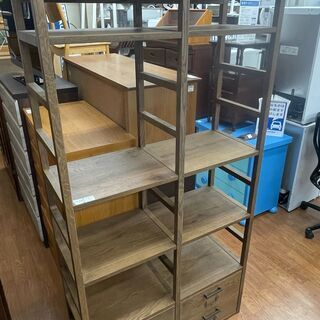 journal standard Furniture オープンシ...