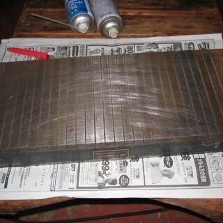 フジ磁工 電磁チャック 500mmx200mmx80mm