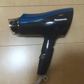 2020年製 Panasonic EH-NE6B-PN ioni...