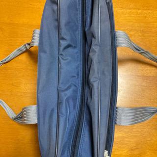 愛知淑徳 中学高校 スクールバッグ