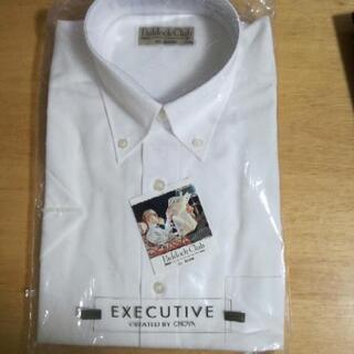 半袖 ワイシャツ Arrow サイズ38 未使用