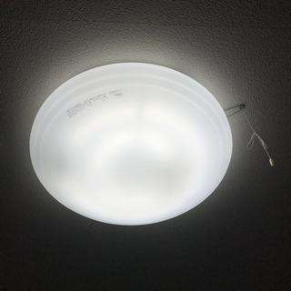 シーリングライト 天井 照明 蛍光灯 付 40w 30w 豆球はなし