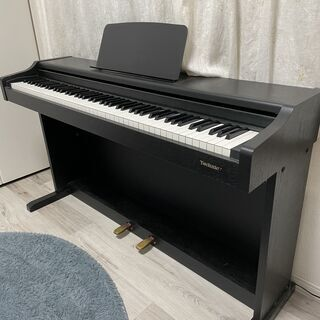 【ネット決済】Technics DIGTAL PIANO [テク...