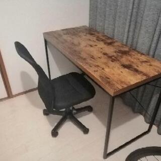 ワークテーブル 作業台 机