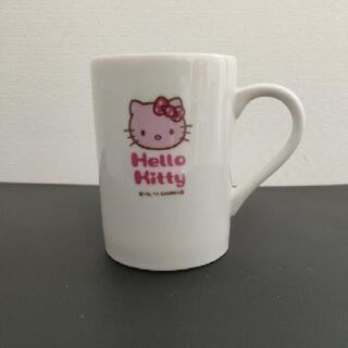 ハローキティ オリジナルマグカップ