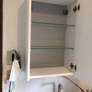家具組み立て・家具移動・家具カスタマイズ・デッドスペースに合わせ...
