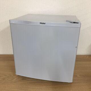 ハイアール JR-N40E 1ドア 冷蔵庫