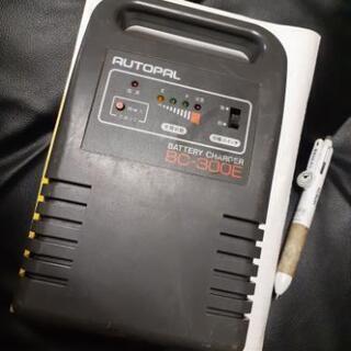 つ か える 充電器 AUROPAL/BATTERY CYARG...