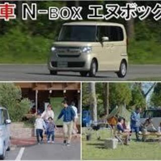 NーBOX Honda カスタム G・l SENSING1,73...