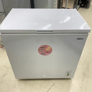 高年式 '20 Abitelax フリーザー 冷凍庫 10…