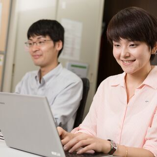 【新宿・週3×4hからOK!】学習と心をサポートする個別指導塾で...