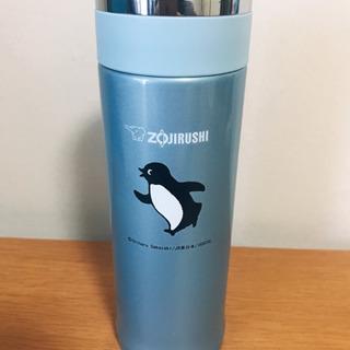 水筒 スイカペンギン 象印