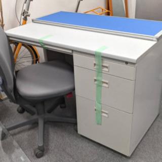 オフィスデスク オフィスチェアー  机 椅子