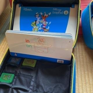 【ネット決済】ディズニーワールド
