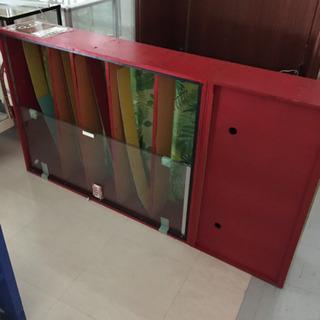 什器 引取希望 無料 本棚 CD棚 レコード棚 神戸市西区岩岡町