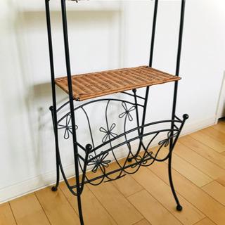 【ネット決済】【アジアン雑貨】インテリア家具
