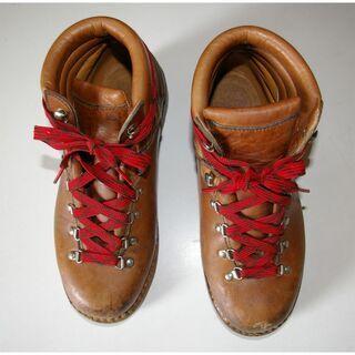 イタリア Zanberlan 登山靴 26cm