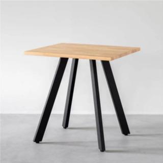 ダイニングテーブル(カフェテーブル)お譲りします
