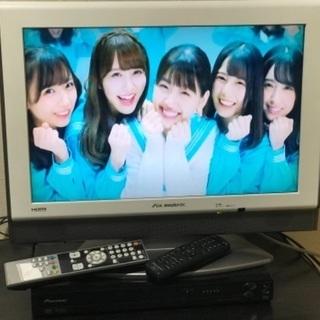 アザトカワイイ女子向け◎キュンキュンセット◎ DXアンテナ 船井...