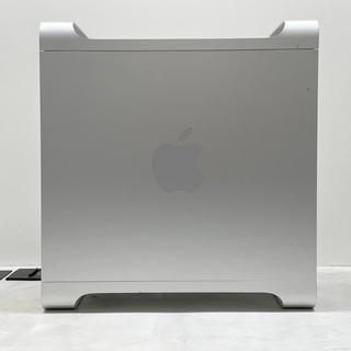 MacPro 2010 OS10.9.5 2.8GHzQu…