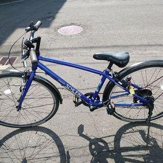 格安 中古自転車 26インチ ブリジストン製 4480円 安心の...