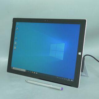 送料無料 タブレット 中古良品 Windows10 12イ…