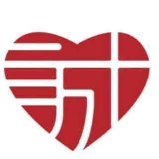 【派遣】駅徒歩6分◆夜勤専従◆サ高住での介護スタッフ募集!