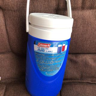 水筒 ジャグ コールマン 水筒 ジャグ 1.89L