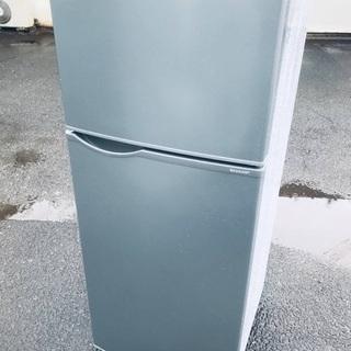 ♦️EJ830B SHARPノンフロン冷凍冷蔵庫 【2016年製】