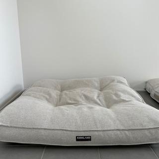 コストコ オンライン限定 犬用ベッド