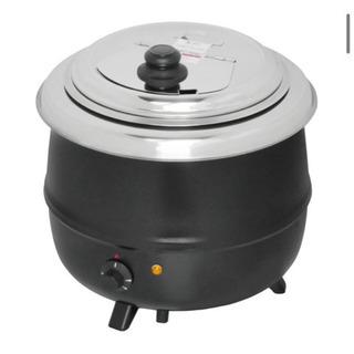 (5234-0) KIPROSTAR 業務用 スープジャー 10...